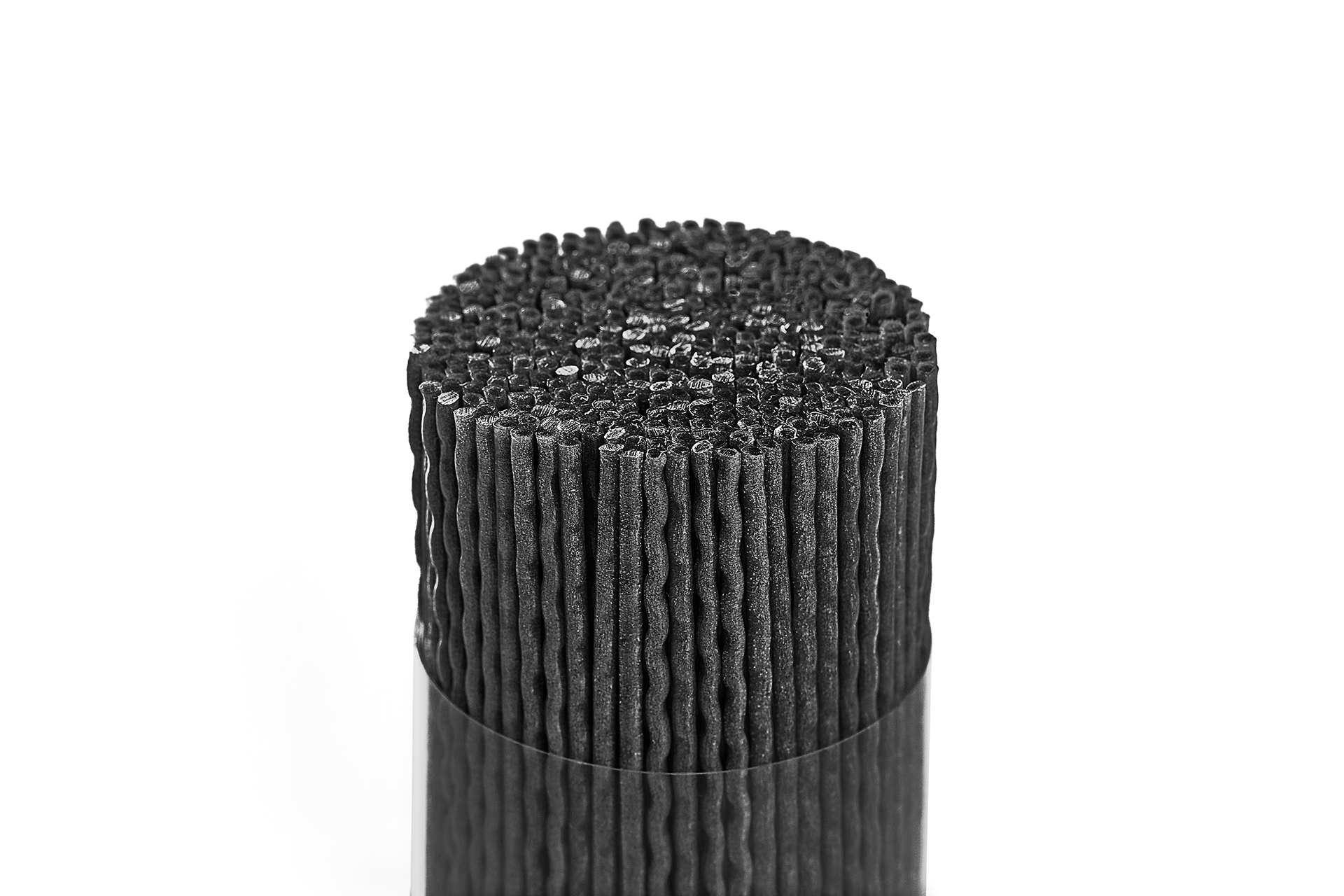 Coated Filament